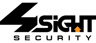 4Sight Security Logo - Home Lighting Control In Idaho Falls