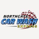 Northgate Car Wash Express - Idaho Falls Motion Detection System