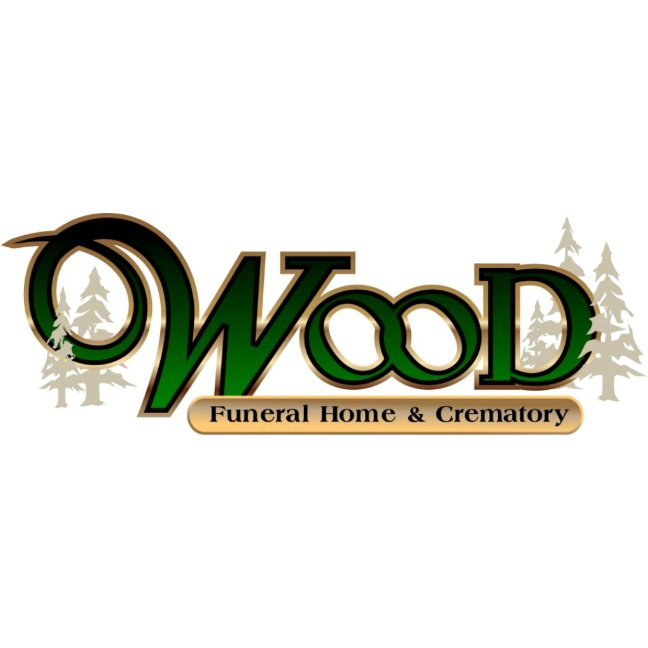 Wood Funeral Home